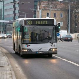 0001_30-marsruto-autobusas_1517815770-c3ed95919b5e82614967a2177b03f06f.jpg