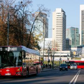 0001_73-autobusas_1543997780-c6c24c816d98d1c52b1cdbd0e255cda7.jpg