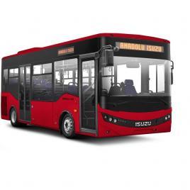 0001_autobusai-1024x699_1553519738-3c6581f556b40865df41d94f7fddd8d4.jpg