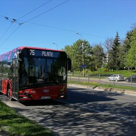 0001_naujas-vilniaus-autobusas_1_1525677883-fde16842dc679cb01e1fd5688560b477.jpg