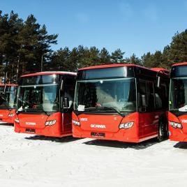 0001_nauji-vilniaus-autobusai_1523343045-2c613569f325adb56e0101256f88cf65.jpg