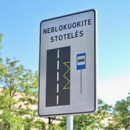 0001_neblokuokite-stoteles_1_1527149136-b76116311fbb430743c25e51d0a7b51c.jpeg