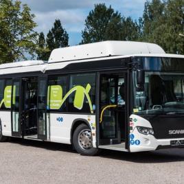 0001_scania-dujinis-autobusas_1_1512450184-7b19ea8f515aa3f9a1f2d9d1e8c99a1b.jpg