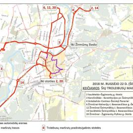 0001_troleibusu-marsrutu-trasos_09-22_1537253350-59fead67589515556a19bb3c924e3c7b.jpg
