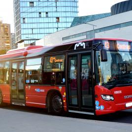 0001_vilniaus-autobusas_1_1530546689-eda8a9bc39f3c2e6da60230e82f6099c.JPG